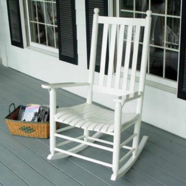 troutman rocking chairs animal bean bag chair pattern cape cod outdoor furniture