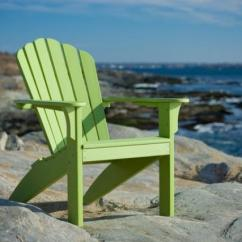 Cape Cod Beach Chair Harwich Better Posture Coastline Harbor View Collection Adirondack Outdoor By