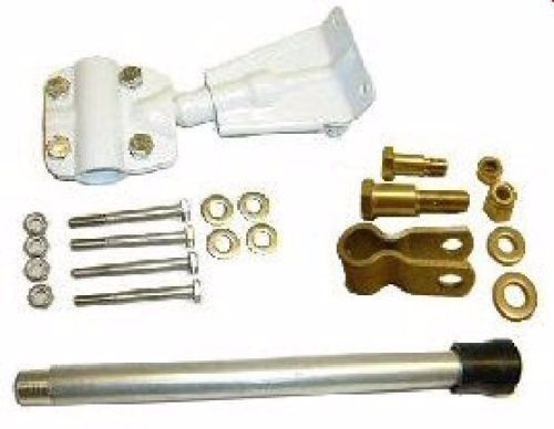 Controls & Steering For Sale / Find Or Sell Auto Parts