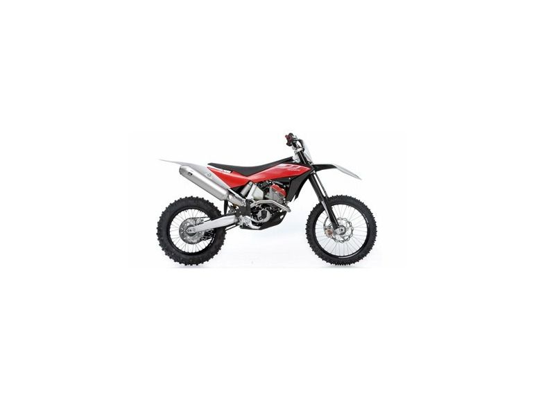 Husqvarna TXC 310 for Sale / Find or Sell Motorcycles