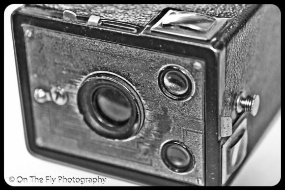 2011-01-20-0027-stuff-at-home