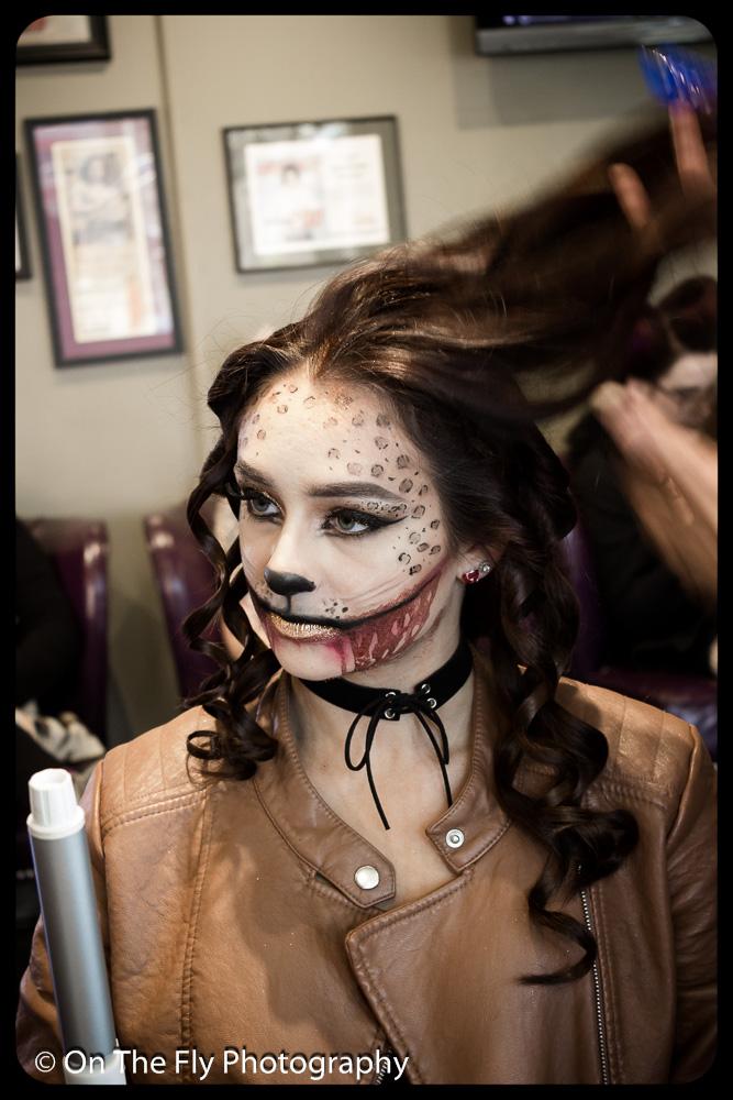 2016-10-31-0144-Tuana-Halloween