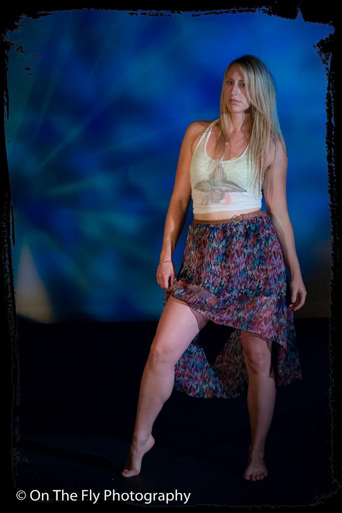 2016-07-26-0386-Stephanie-exposure