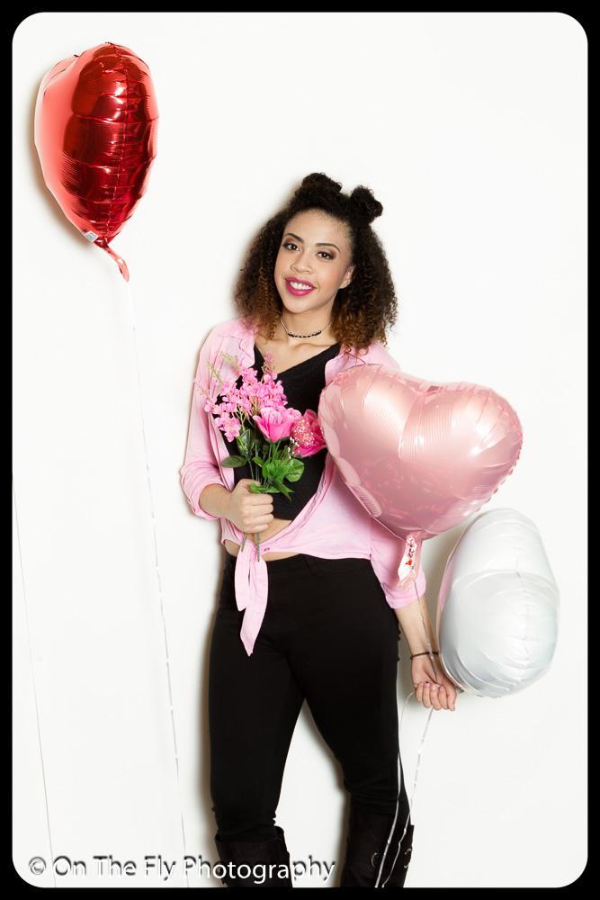 2017-02-10-0253-Tuana-Valentines-Shoot