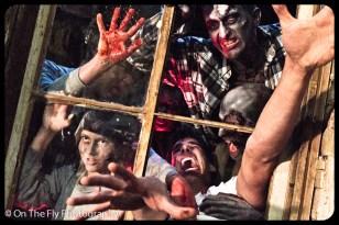 zombies-do-windows-116