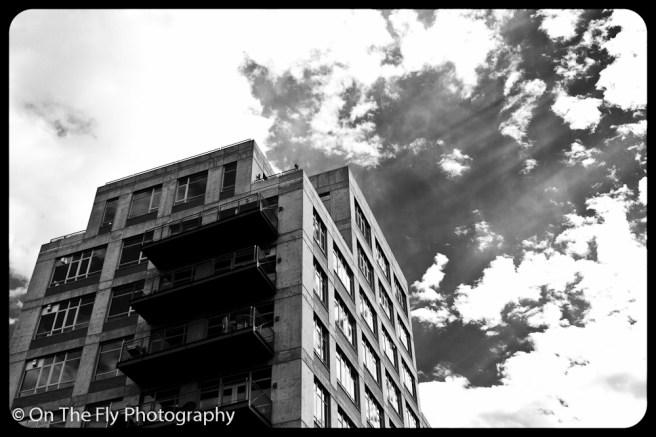 architectural-923