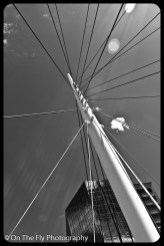 architectural-934