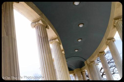 architectural-935