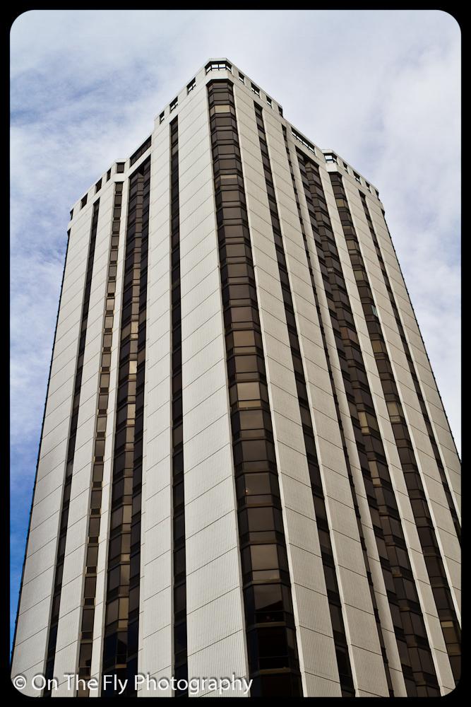 architectural-939