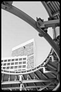 architectural-955