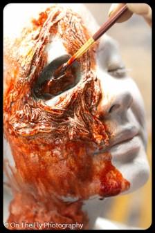 2011-09-25-0102-ms-zombie