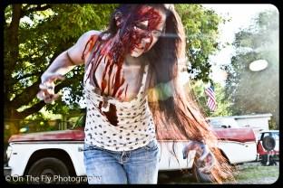 2011-09-25-0382-ms-zombie