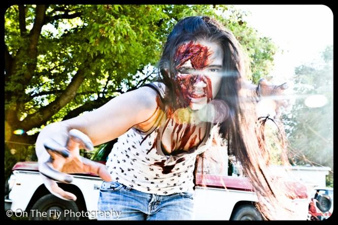 2011-09-25-0384-ms-zombie
