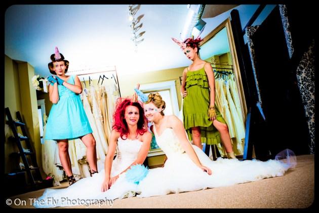 2011-10-02-0240-unicorn-brides