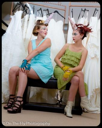 2011-10-02-0336-unicorn-brides