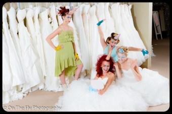 2011-10-02-0437-unicorn-brides