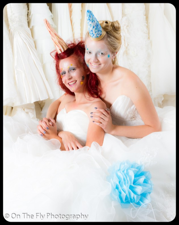 2011-10-02-0463-unicorn-brides