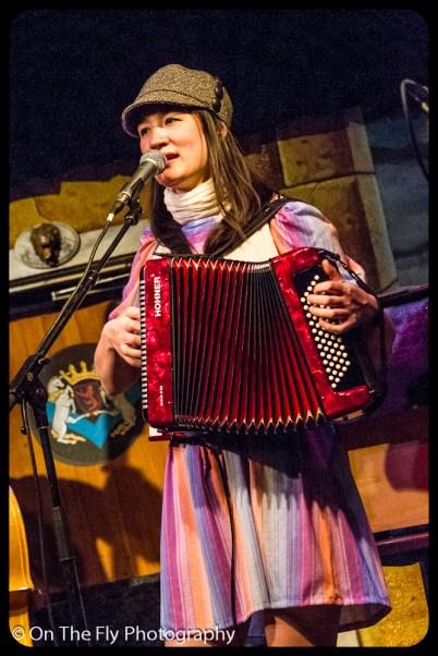 2012-04-03-0038-avos-open-mic