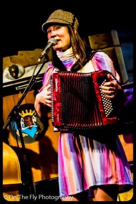 2012-04-03-0046-avos-open-mic