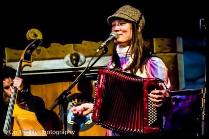 2012-04-03-0060-avos-open-mic