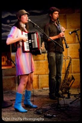 2012-04-03-0110-avos-open-mic