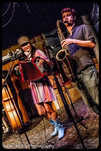 2012-04-03-0142-avos-open-mic