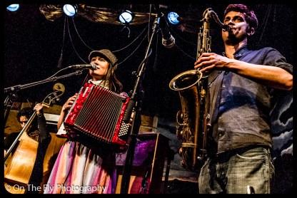 2012-04-03-0163-avos-open-mic