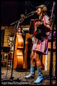 2012-04-03-0178-avos-open-mic
