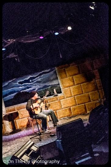 2012-04-03-0242-avos-open-mic