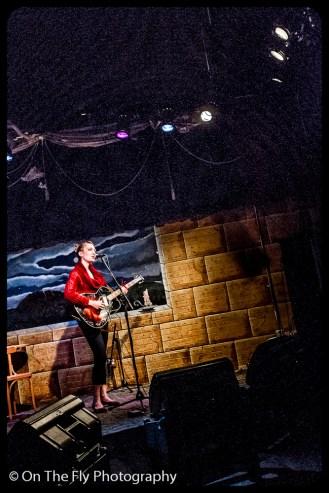 2012-04-03-0271-avos-open-mic