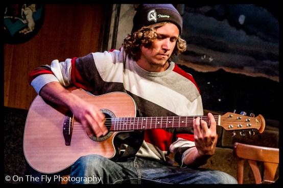 2012-04-03-0322-avos-open-mic