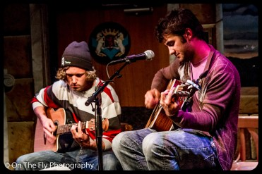 2012-04-03-0352-avos-open-mic