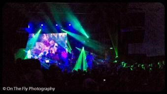 2012-04-13-1368-focomx-day-1