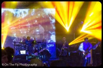 2012-04-13-1372-focomx-day-1