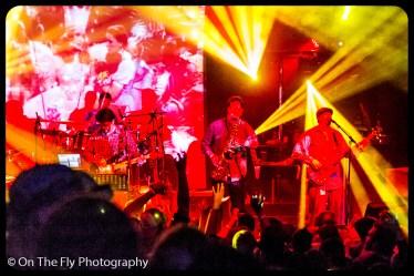 2012-04-13-1376-focomx-day-1