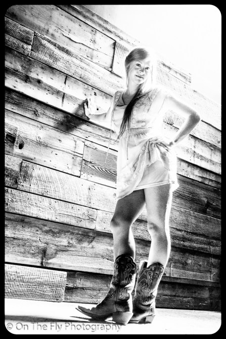 2012-05-28-0218-crank-n-fashion