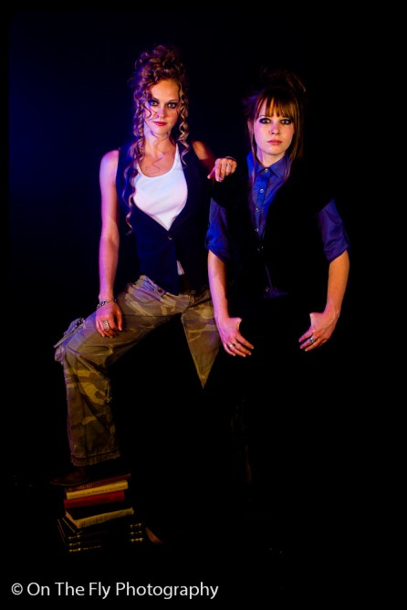 2012-06-14-0222-agents-of-chaos