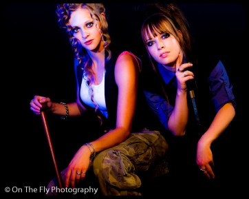2012-06-14-0297-agents-of-chaos