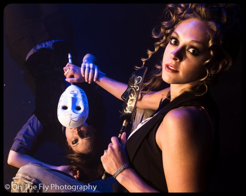 2012-06-14-0377-agents-of-chaos