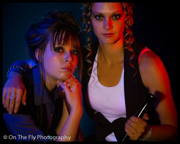2012-06-14-0491-agents-of-chaos