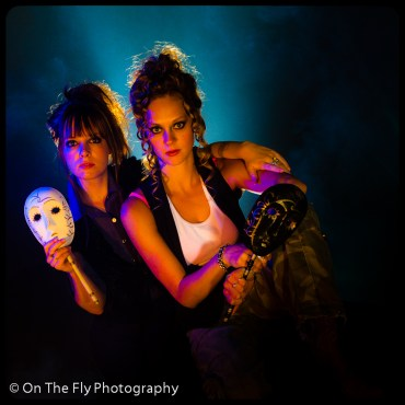2012-06-14-0518-agents-of-chaos
