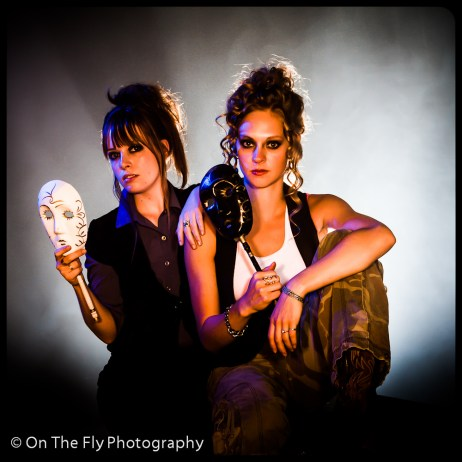 2012-06-14-0529-agents-of-chaos
