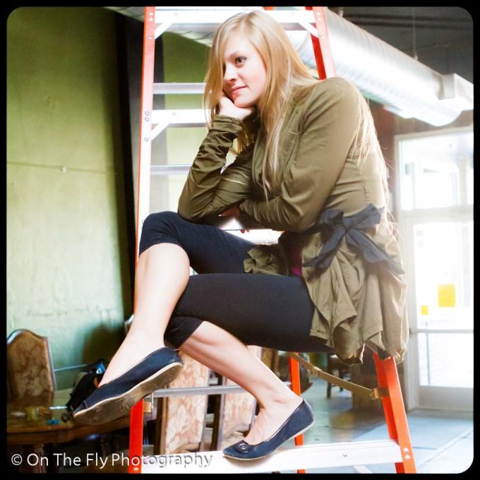2012-05-28-0409-crank-n-fashion