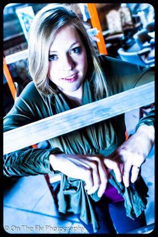 2012-05-28-0464-crank-n-fashion