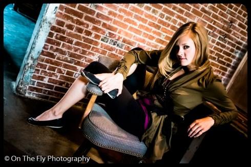 2012-05-28-0563-crank-n-fashion