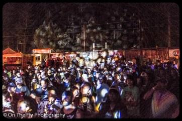 2012-07-21-1109mishawaka