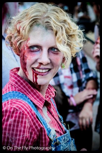 2012-10-20-0019-foco-zombie-crawl