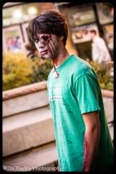 2012-10-20-0089-foco-zombie-crawl