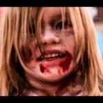 2012 Fort Collins Zombie Crawl