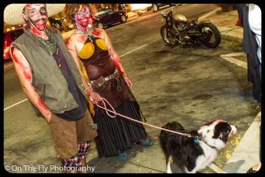 2012-10-20-0178-foco-zombie-crawl